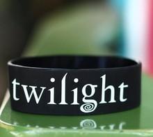 twilight bracelet price