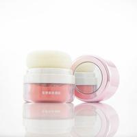 Joffre make-up skin-friendly blusher silky lasting