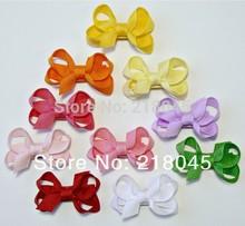 wholesale infant hair clip