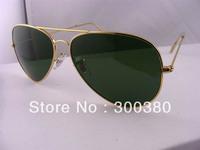 Fashion Retro 2013 non-mainstream women's toad driving mirror 3025 Sunglasses Women 2013 Freeshipping