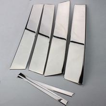 popular stainless steel plaque