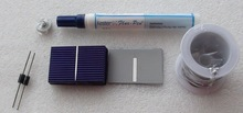 popular silicon solar