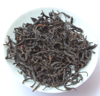 Ying De Hong black tea spring health care    products for weight loss .this price is for 300g/bag.