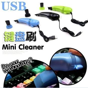 9.9 desktop clean reinforced type usb keyboard vacuum cleaner desktop vacuum cleaner 95g