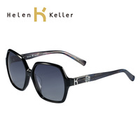Helen keller 2012 Women polarized sunglasses fashion sunglasses big box fashion sunglasses h1202