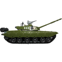 free shipping Sh h004 tank toy pantywaists tank alloy toy cars plain toy