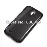 Samsung galaxy S4 I9500 Hard Case Protective Shell - DHL & EMS Free Shipping