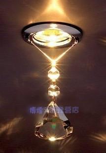 Online kopen wholesale hanger wandlampen uit china hanger wandlampen groothandel - Nachtkastje schans ...