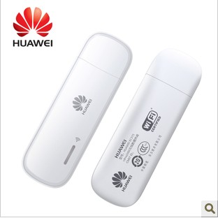 Free shipping HUAWEI ec315 3g wireless wifi cat 3g wireless network card usb