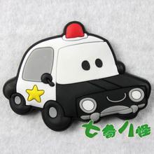 police unit price