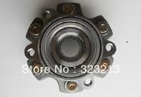 1 Set fo  OEM REAR Wheel Hub Bearing for MITSUBISHI Pajero V73 V77 V87 V93 V97