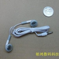 earphones clip mp3 player earphones mp3 mp4 mp5 earphones 1GB 2GB 4GB 8GB 32GB 64GB