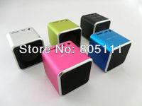 bluetooth speaker md06bt jh-md06bt