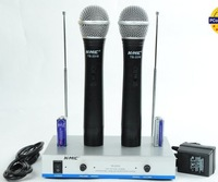 K-mic ts-3310 wireless microphone ktv