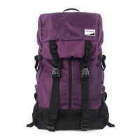 Bag large capacity travel backpack bag student bag fashion male female vintage fashion school bag casual backpack