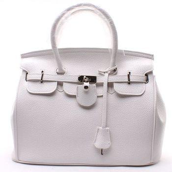 1pc/lot Hotsell Celebrity Girl Faux Leather Handbag Tote Shoulder Bags Casual Handbag DP640151