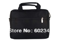 Free shipping + Nvidia Shield Tablet Case Air SHUBO Nylon Handbag Case for 10 Laptop Notebook