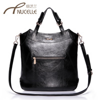 2013 Free shipping Newest Tote bag/Messenger bag handbags genuine cowhide leather