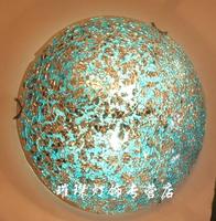 Mosaic lighting balcony lamp corridor aisle entrance kitchen ceiling light fitting,Christmas Gift,1pcs/lot free shipping