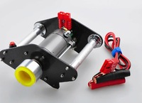 roto starter for 80-250cc engine, rc airplane parts