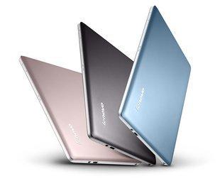 Lenovo lenovo u310-ith id book laptop 13 thin portable this