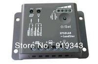 12V 5A solar charge controller regulator for off grid solar street light system