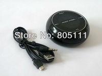 mini round bluetooth speaker jh-maq5bt