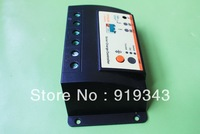 10A  solar charge controller regulator  12V/24V auto work