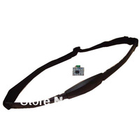 Heart rate chest belt with receiver module HRM-2800 free shipping
