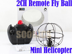777-310 2CH gyro RC Mini Helicopter UFO Aircraft Remote Control Flying Ball Free Shipping &amp; Drop Shipping(China (Mainland))
