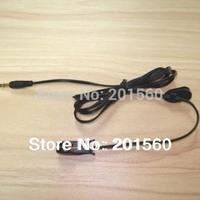 Transmission pulse sensor Heart rate sensor, ear sensor HRM-2511B free shipping