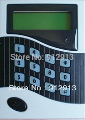 Card Access Control with Software Combines Attendance/ Personnel KO-SC105(China (Mainland))