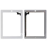 NewLCD Touch Screen for New ipad ipad2