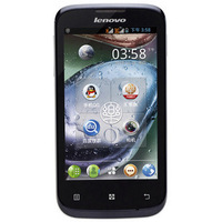 Lenovo lenovo a530 3g dual sim single-core 1g 4.0 screen