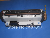 original Fuser assembly forHP4555