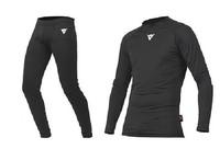 Racing Wear-resistant Classic Motocross Suit motorcycle jersey moto clothing sweater set Split undershirt sets