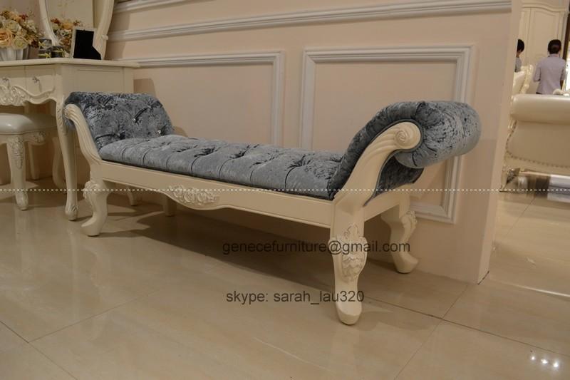 Furniture frames to upholster promotion online shopping for promotional furniture frames to - Bench at bottom of bed ...