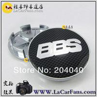 68mm  Car Wheel Hub Wheel Center Cap Emblem Badge WHEEL COVER sticker for  HRE bbs
