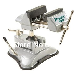 Pro& 39 skit PD 376 Suction Clamp Universal Work Station(China (Mainland))