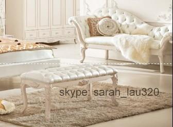 Contemporary Bedroom Furniture Sets on Bedroom Furniture Sets Interior Designs Ideas Modern Bedroom Furniture
