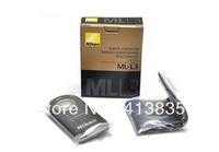 ML-L3 Wireless IR Remote Control for Nikon D7000 D5100 D5000 D3000