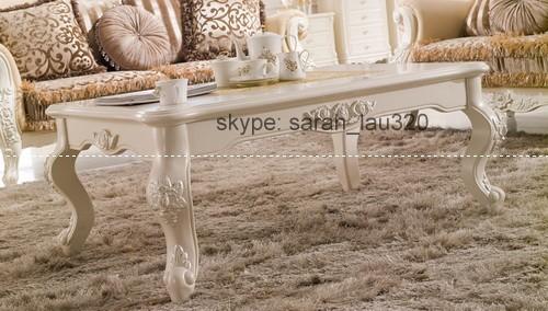 카페 테이블 상판-저렴하게 구매 카페 테이블 상판 중국에서 ...