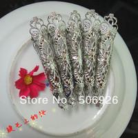 Diy ring dactylotheca indian dance cos armor long finger 10pcs/lot