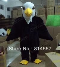 wholesale eagle falcon