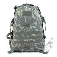 Free shipping,backpack attack packets ,assault bag , attack packets outdoor ride backpack , bag,military bags