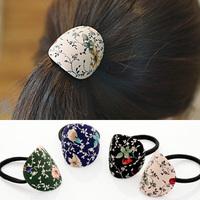 Bea Accessories Arc shape Hair Accessory headband Hair Tie