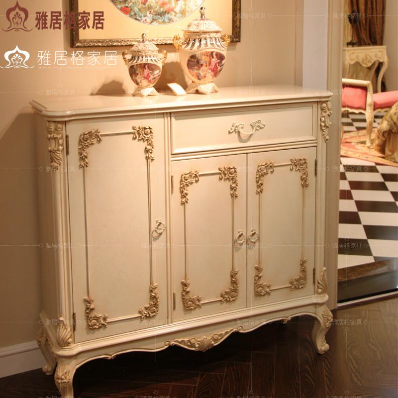 Franse rustieke meubels koop goedkope franse rustieke meubels loten van chinese franse rustieke - Keukenmeubelen rustiek ...