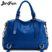 2013 women's spring handbag fashionable casual handbag messenger bag