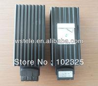 HG 140 100W AC/DC110-250V Industrial Fan heater
