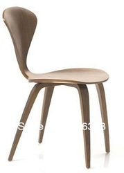 Chener Side Chair. dinning chair. wooden furniture(China (Mainland))